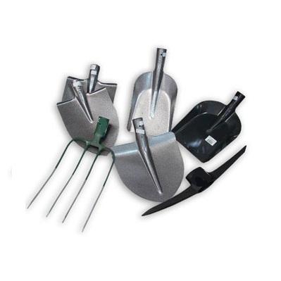Gradjevinski alati